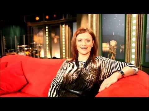 Otázky - Jaroslava Jermanová - Show Jana Krause 10. 1. 2014