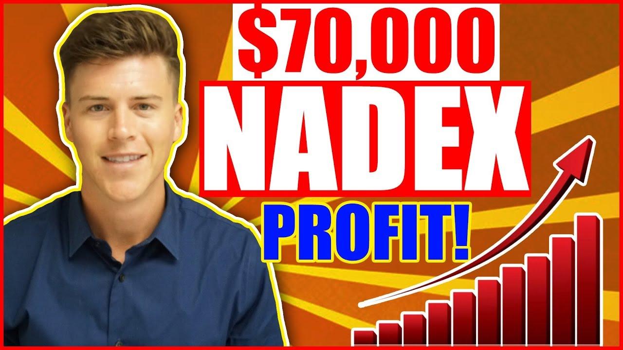 TradingPub | NADEX