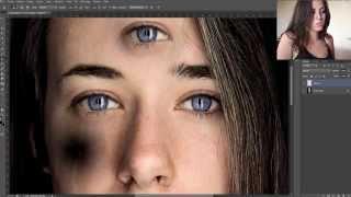 Tuto : les bases de Photoshop (débutant)