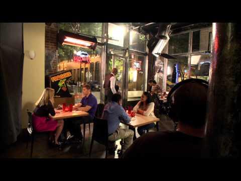 Good Deeds: Behind the Scenes 2 [HD]