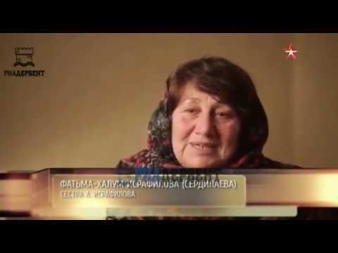Сергей Бондарчук скрывал первого сына от всех своих жен