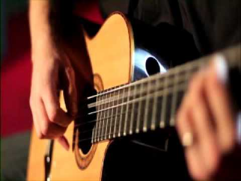 Best Guitar Instrumental songs 2016 hits Hindi melody Popular music Indian video collection playlist