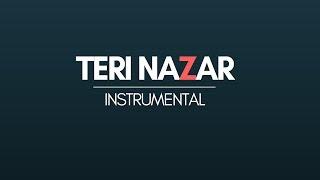 Teri Nazar   Christian Song Instrumental