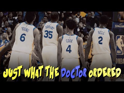 Los Angeles Lakers vs Golden State Warriors Game Highlights / March 14 / 2017-18 NBA Season