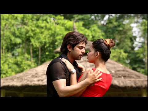 Sathiya new album song 2017