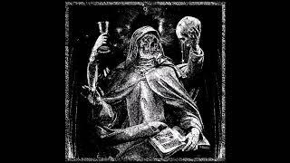 HOLY DEATH - Supreme Metaphysical Violence EP [FULL ALBUM] 2020  **including lyrics**