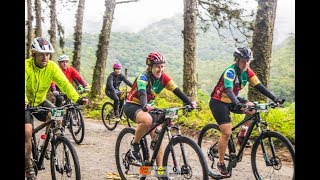 Baixar 2º Pedal Amigos de Luiz Alves
