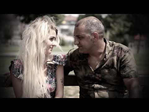 Deli Seyit / Fragman /Gökmen Yıldız