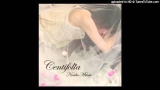みとせのりこ - Centifolia