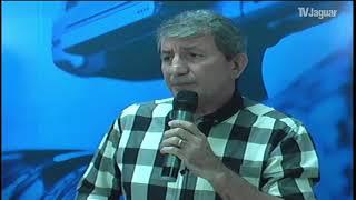 Marcos Coelho anuncia palestra de CID Gomes em Limoeiro