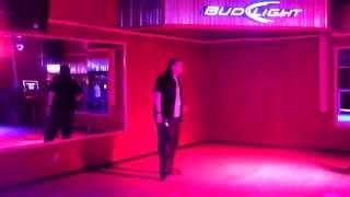 Slipknot-Snuff Karaoke