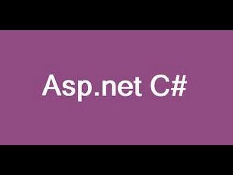 Part+24+Retrieving+selected+item+text+value+and+index+of+an+aspnet+dropdownlist