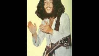 Long Grey Mare - Fleetwood Mac