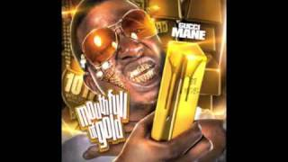 Download Gucci Mane Ft. Birdman 'Mouth Full Of Gold' INSTRUMENTAL MP3 song and Music Video