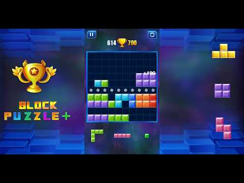 Block Puzzle  for PC/Laptop Free Download - Windows 10/7