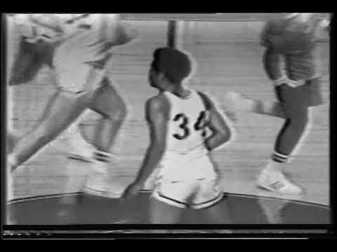 notre-dame's-greatest-basketball-victory