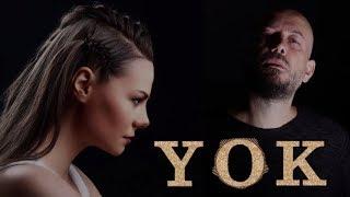 GAMZE ft. Kerem Ökten - YOK (Yeni)