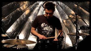guano apes you can t stop me drum remix by дима вечеринин aka deeman full hd