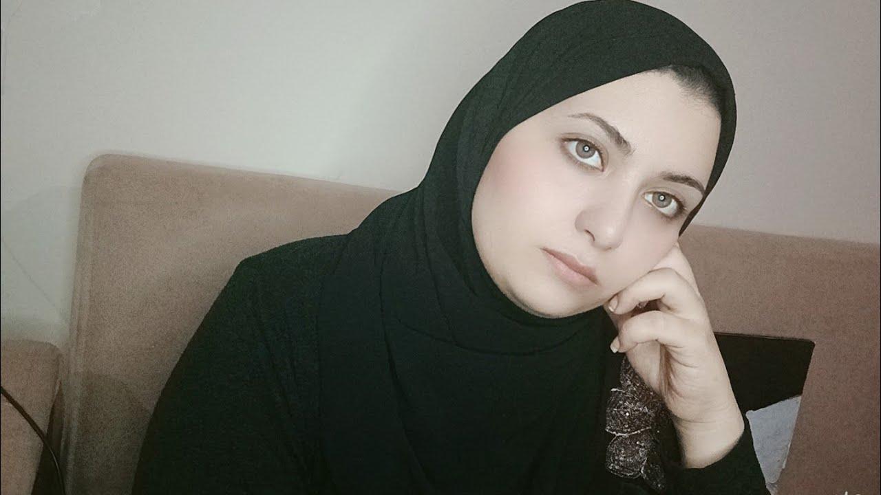 انا مش هتهدد وولادي مش هيروحوا لحد وحسبي الله ونعم الوكيل فيكي وفكل ظالم
