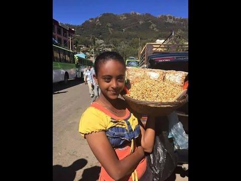Endale admike -shilengen (ሽልንጌን) best new amharic misic 2016