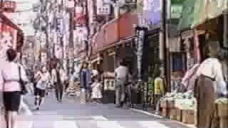 吉野紗香 - すすめ、おいしさ。すすめ、ニチレイ。/ニチレイ[1996] 吉野紗香 動画 14