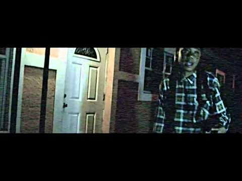 Amber London **Drive By** Ft. Rell (Official Video)