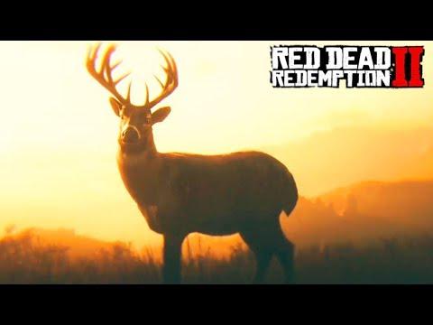 ФИНАЛ ИСТОРИИ АРТУРА - RED DEAD REDEMPTION Прохождение #37