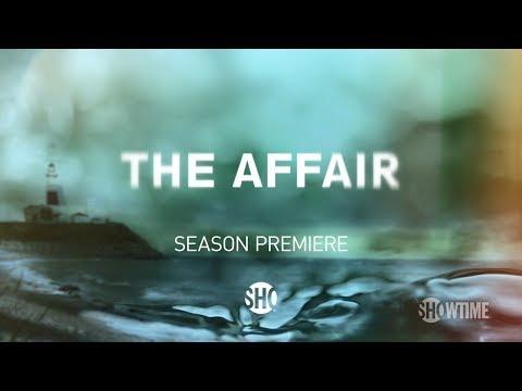 The Affair Season Five Finale Season Teaser #3
