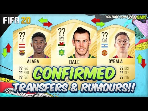 fifa-20-|-confirmed-transfers-&-rumours!!-|-ft.-alaba,-bale,-dybala...