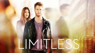 Soundtrack Limitless (TV Series) - Trailer Music Limitless (Theme Song)