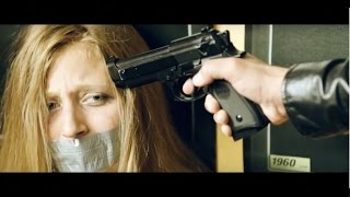 Schön Sie kennen zu lernen - Kurzfilm (Action/Comedy)