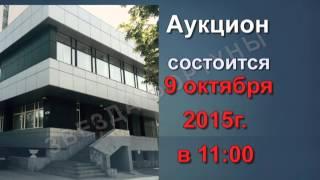 Продажа недвижимости в  Гомеле(, 2015-09-17T17:46:52.000Z)