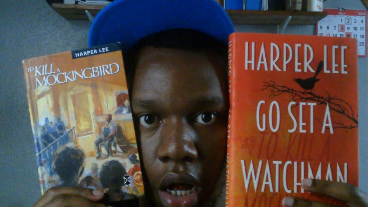 Book Reviews | To Kill A Mockingbird Wiki - tkam.fandom.com