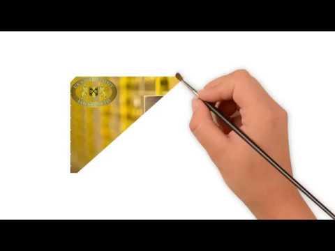 safe deposit boxes london,safe deposit boxes,safe deposit boxes uk,safe deposit box London