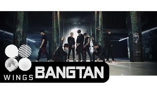 Video [MV] BTS(방탄소년단) - 21st Century Girls [Lyrics Sub Español/English/Rom/Han] HD download MP3, 3GP, MP4, WEBM, AVI, FLV April 2018