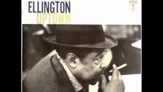 Duke Ellington - Skin Deep