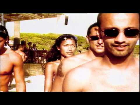 David Morales - Needin' U [ 1998 OFFICIAL VIDEO HD ]
