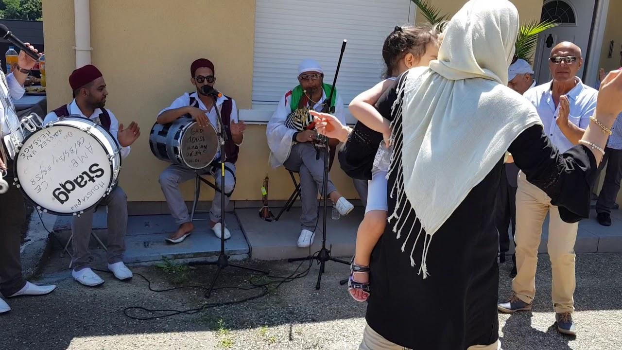 musique tunisienne mezoued gratuit