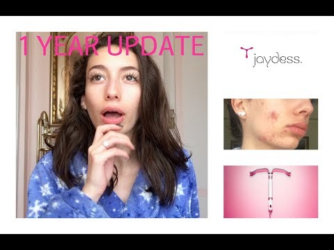 girl-talk:-1-year-jaydess-iud-update---q&a,-side-effects,-my-experience-|-ep.-8-|-athina-carolina