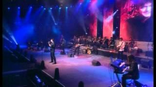 Zdravko Colic - Pjesmo moja - (LIVE) - (Zagrebacka Arena 08.03.2008.)