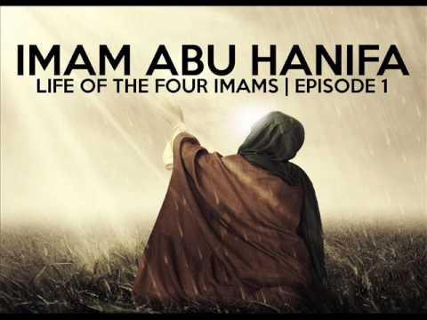 Imam Abu Hanifah Part 1 - Bilal Assad