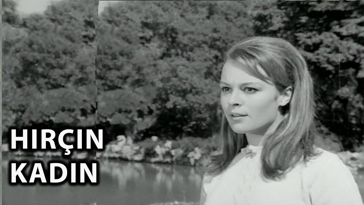 Hırçın Kadın (1967) - Tek Parça (Hülya Koçyiğit & İzzet Günay)