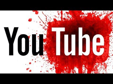 Youtube.mp4