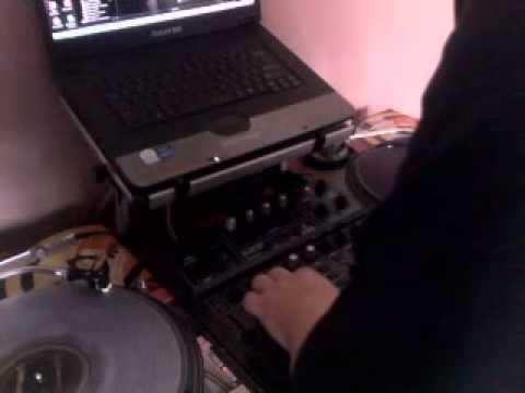 DJ VIN 80's clubmix (true,foolish heart,till they take)