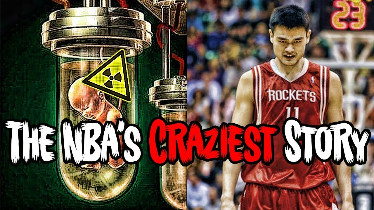 the-single-craziest-conspiracy-in-nba-history