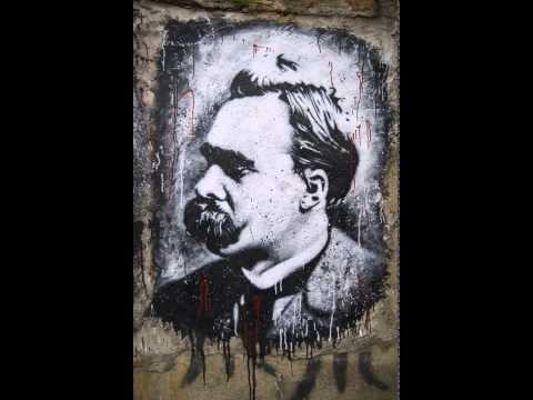 Thus Spake Zarathustra by Friedrich NIETZSCHE 1 FULL Unabridged AudioBook