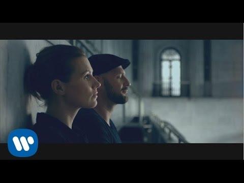 Mikromusic feat. Skubas - Bezwładnie [Official Music Video]