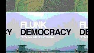 Flunk - Personal Stereo (Ian Verone & Jolly Remix)