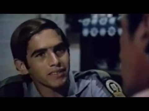 Película 'El Brigadista'