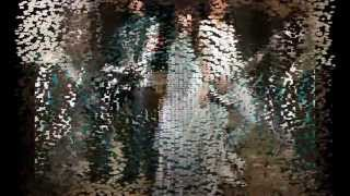F.I.R.飛兒樂團 - Arctic Circle北極圈 PV